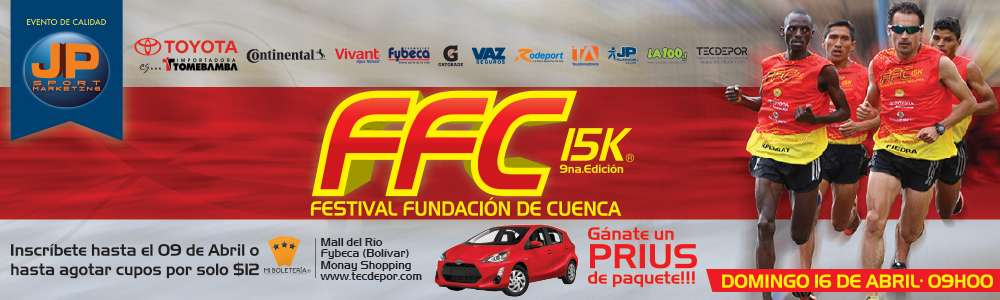 FFC 15K