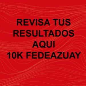 REDULTADOS 10K FDA